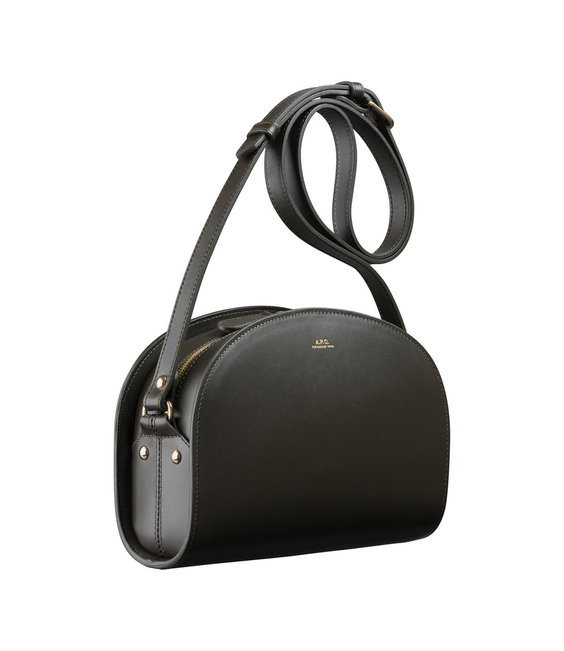 This is the Demi-lune bag product item. Style KAF-2 is shown.