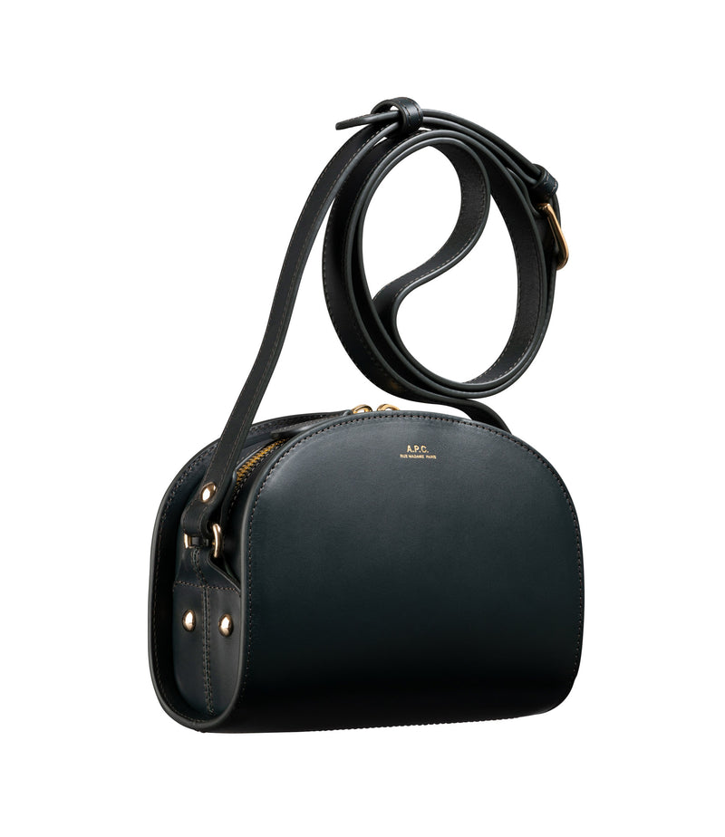 This is the Demi-lune bag product item. Style KAI-2 is shown.