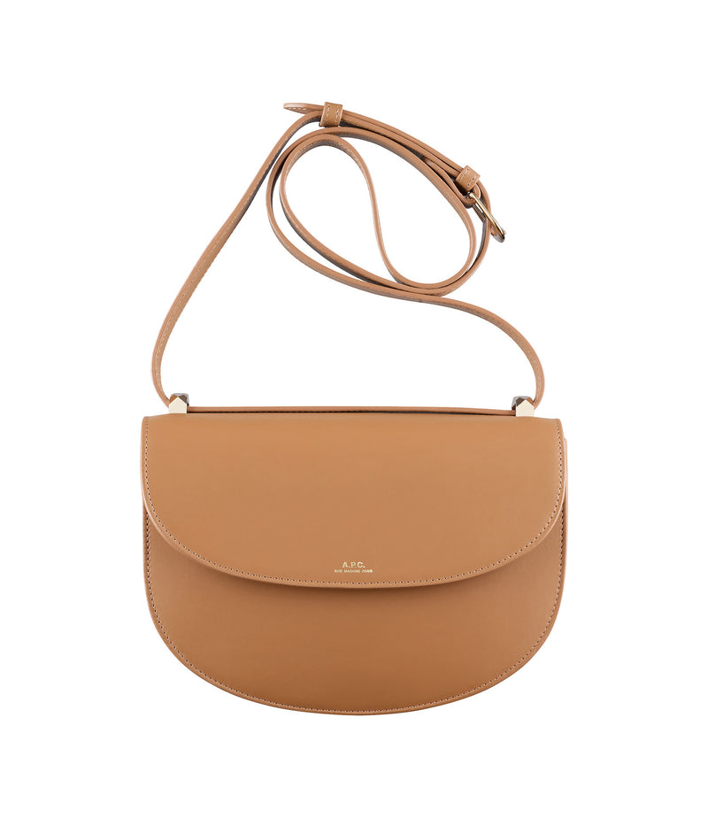 This is the Genève bag product item. Style BAG-1 is shown.