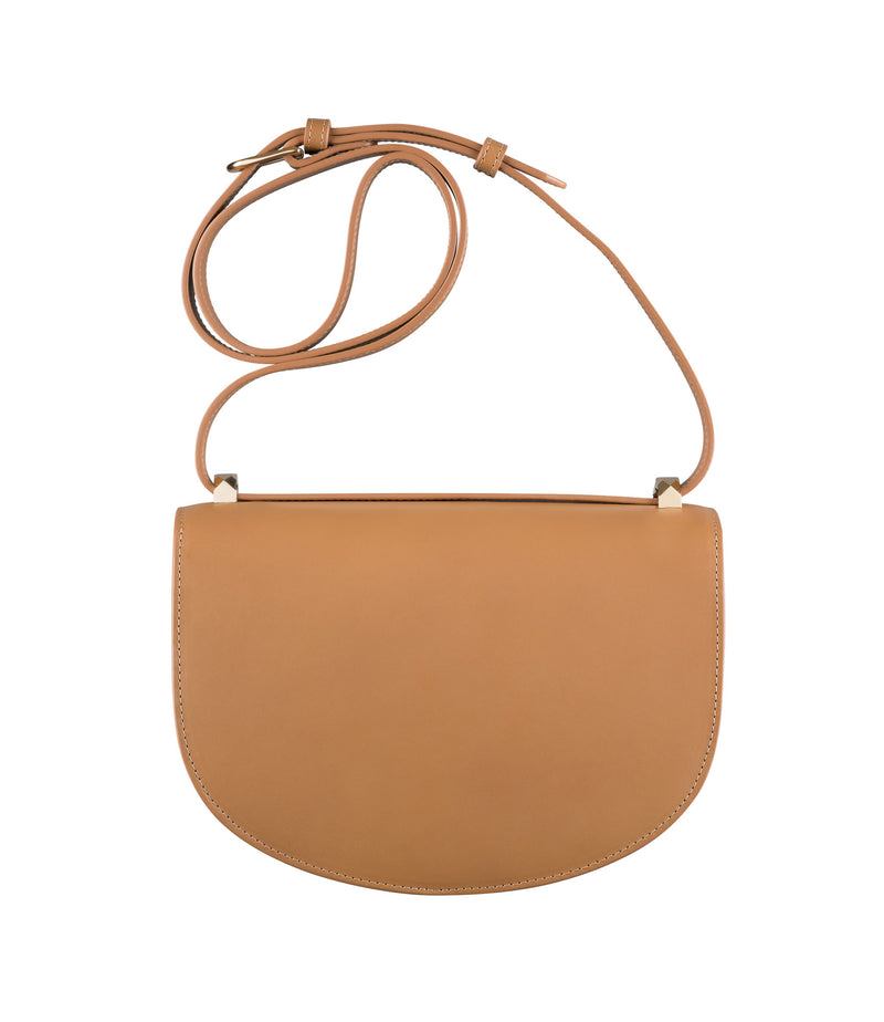 This is the Genève bag product item. Style BAG-6 is shown.