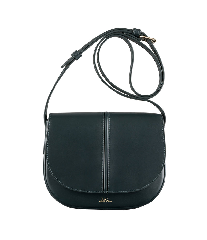 This is the Betty bag product item. Style KAI-1 is shown.