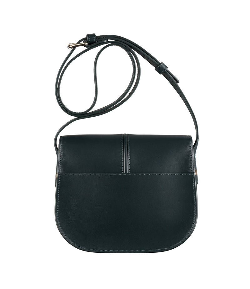 This is the Betty bag product item. Style KAI-2 is shown.