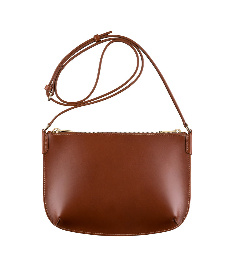 This is the Sarah bag product item. Style CAD-5 is shown.