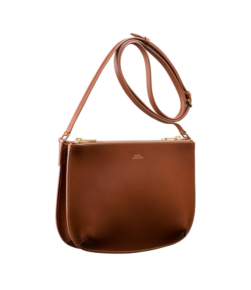 This is the Sarah bag product item. Style CAD-4 is shown.