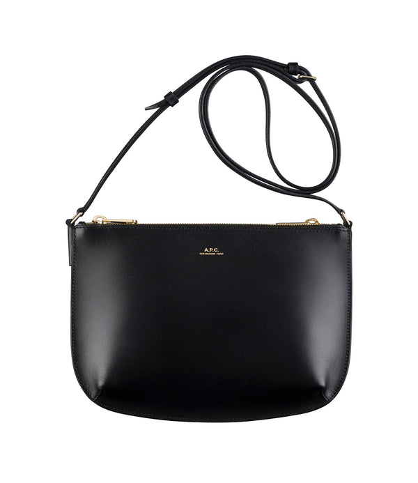 Sarah bag - LZZ - Black