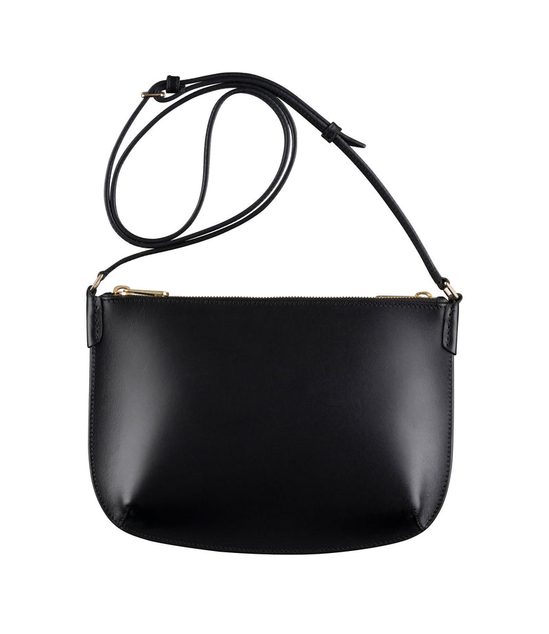 This is the Sarah bag product item. Style LZZ-6 is shown.