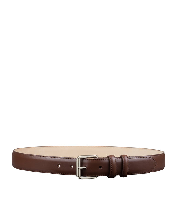 Paris belt - CAI - Coffee