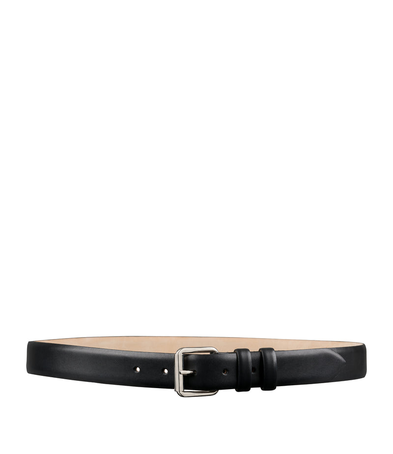 This is the Paris belt product item. Style IAK-1 is shown.