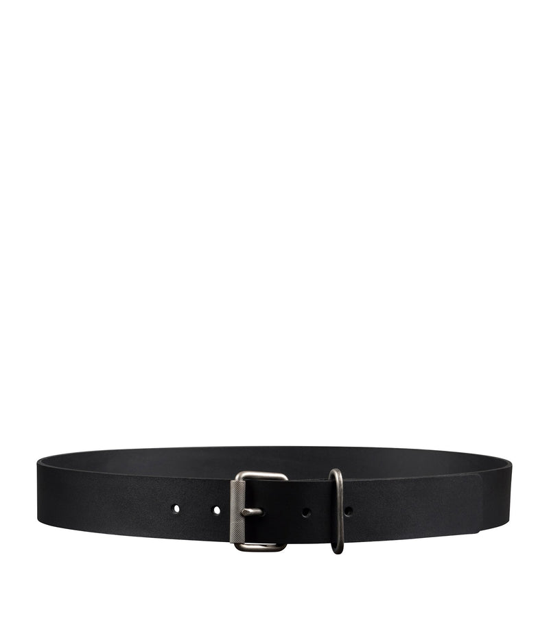 This is the Jim belt product item. Style LZZ-1 is shown.