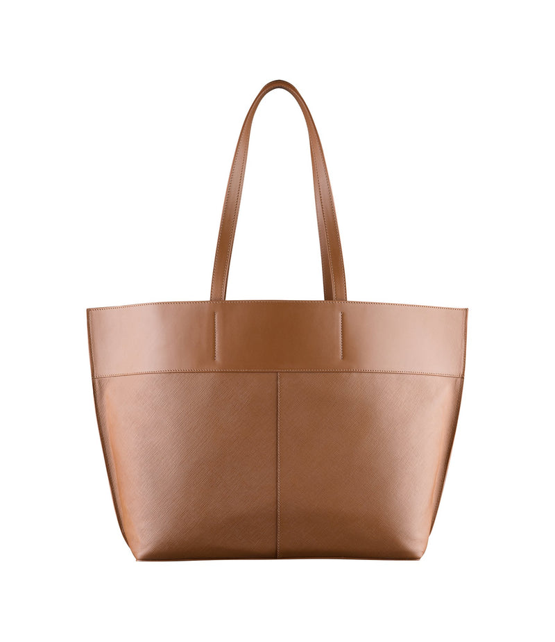 This is the Totally tote bag product item. Style CAD-3 is shown.