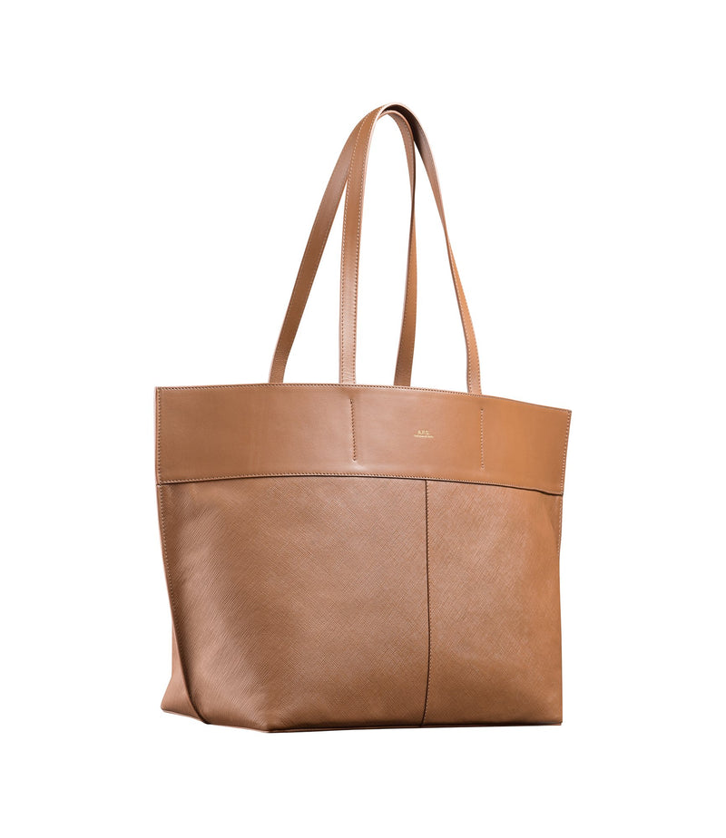 This is the Totally tote bag product item. Style CAD-2 is shown.