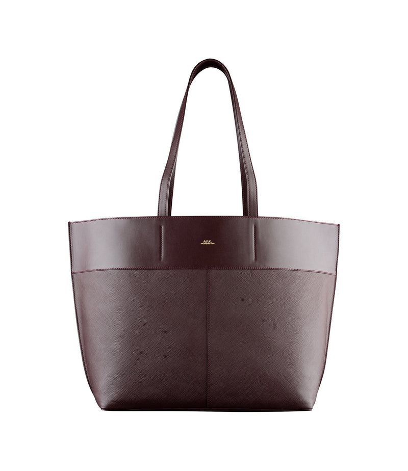 This is the Totally tote bag product item. Style GAC-1 is shown.