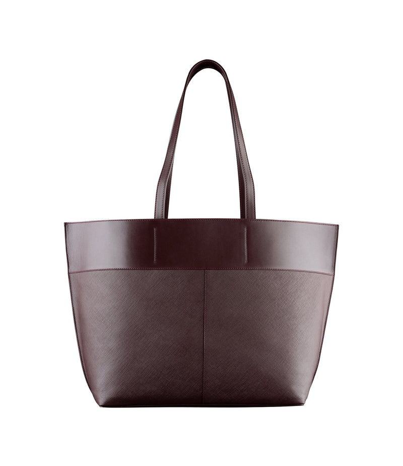 This is the Totally tote bag product item. Style GAC-3 is shown.