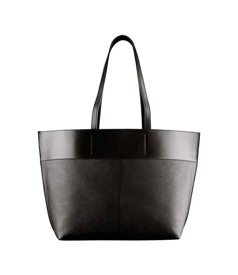 This is the Totally tote bag product item. Style LZZ-3 is shown.
