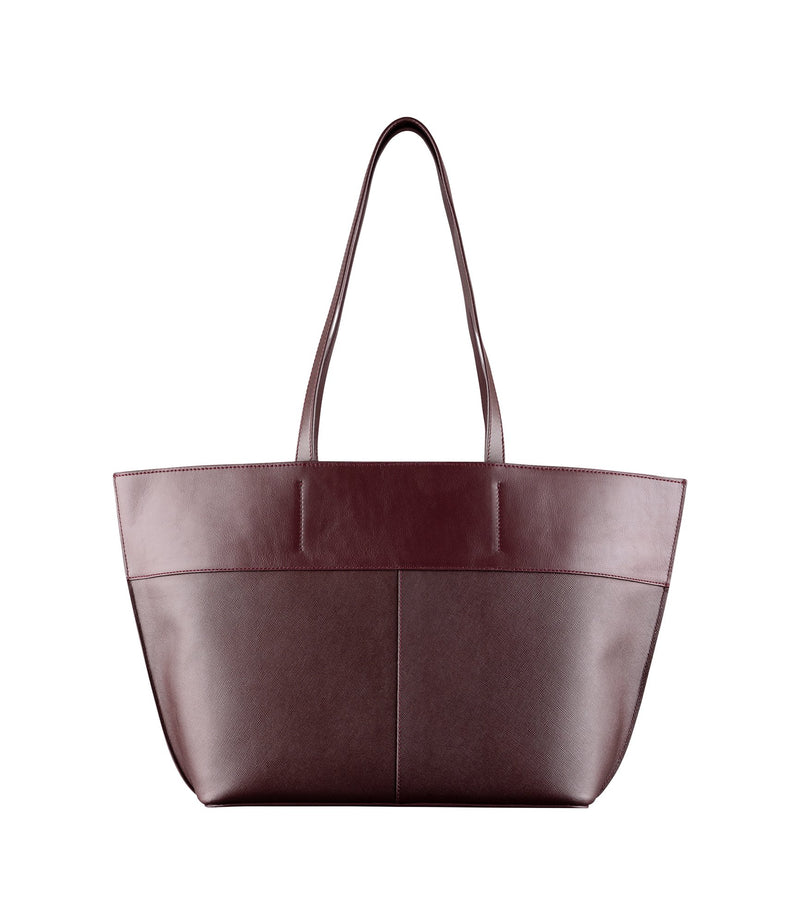 This is the Small totally tote bag product item. Style GAC-2 is shown.