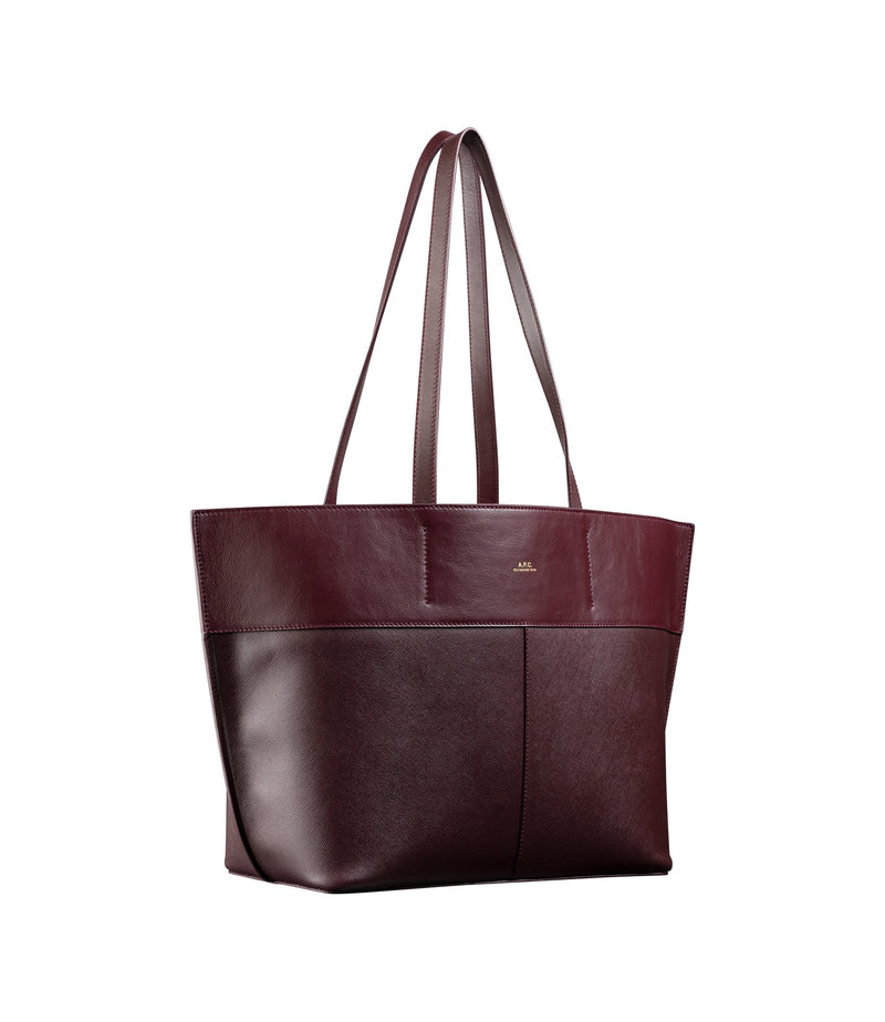 This is the Small totally tote bag product item. Style GAC-3 is shown.