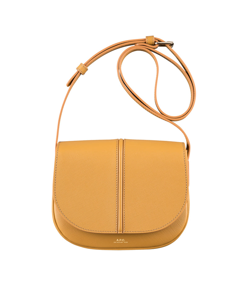 This is the Betty bag product item. Style DAN-1 is shown.