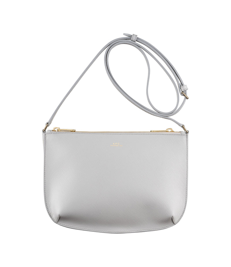 This is the Sarah bag product item. Style LAB-1 is shown.