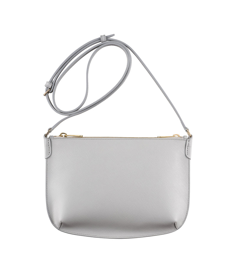 This is the Sarah bag product item. Style LAB-6 is shown.