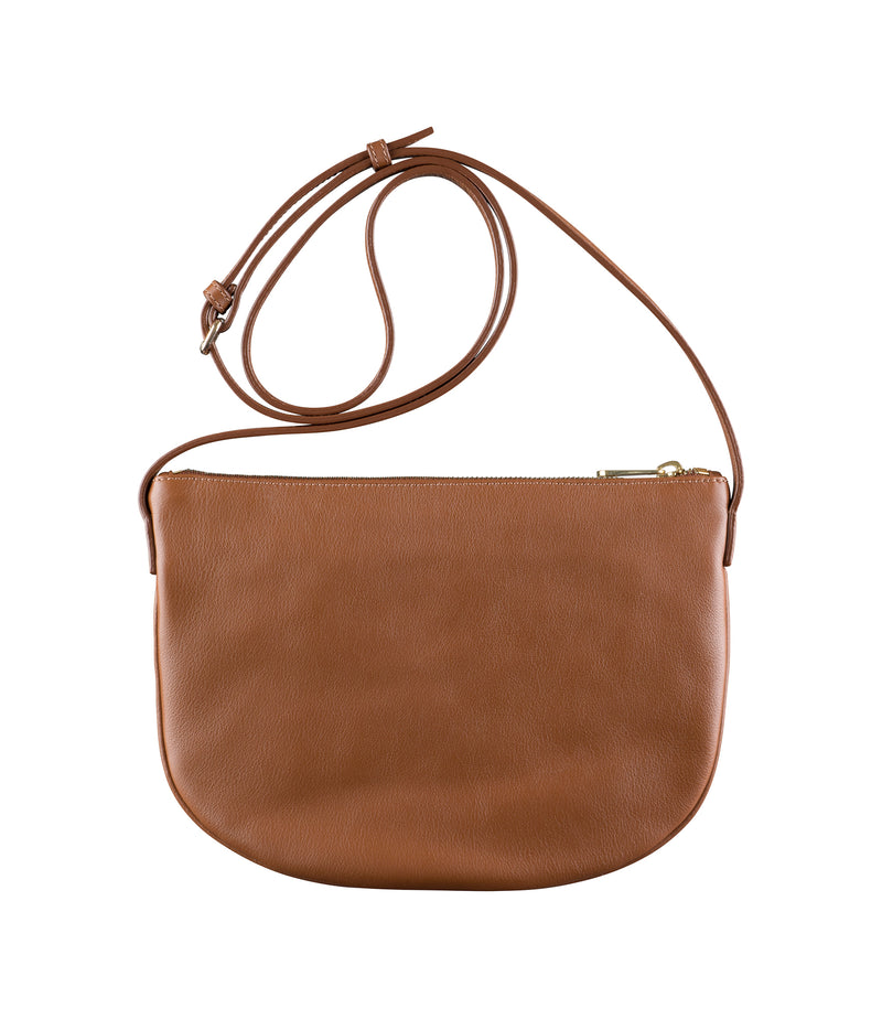 This is the Maelys bag product item. Style Maelys bag is shown.
