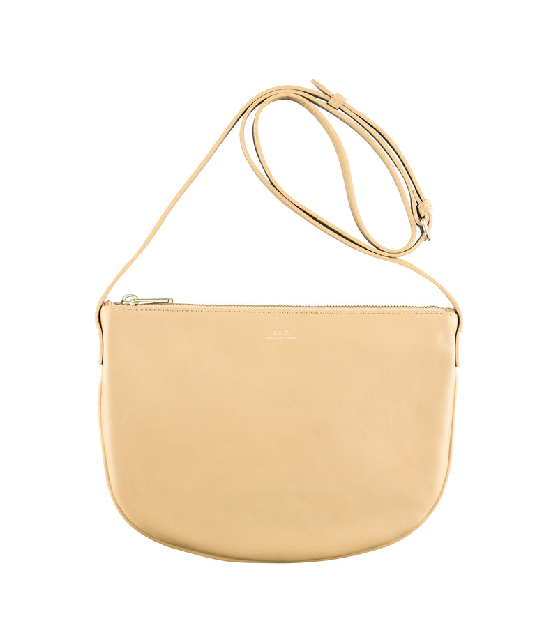 This is the Maelys bag product item. Style DAA-1 is shown.