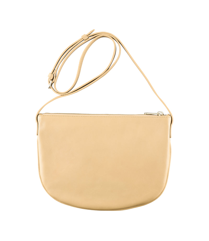 This is the Maelys bag product item. Style DAA-3 is shown.