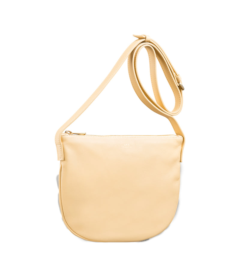 This is the Maelys bag product item. Style DAA-4 is shown.