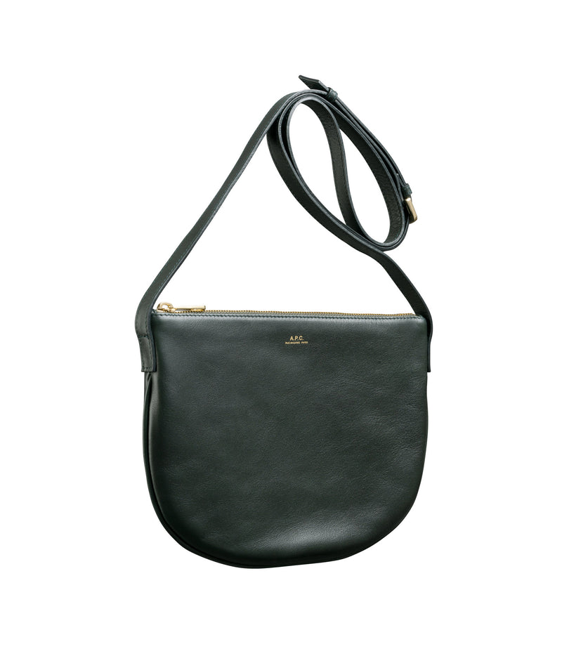 This is the Maelys bag product item. Style KAF-3 is shown.