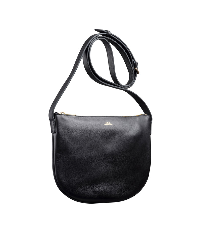 This is the Maelys bag product item. Style LZZ-3 is shown.