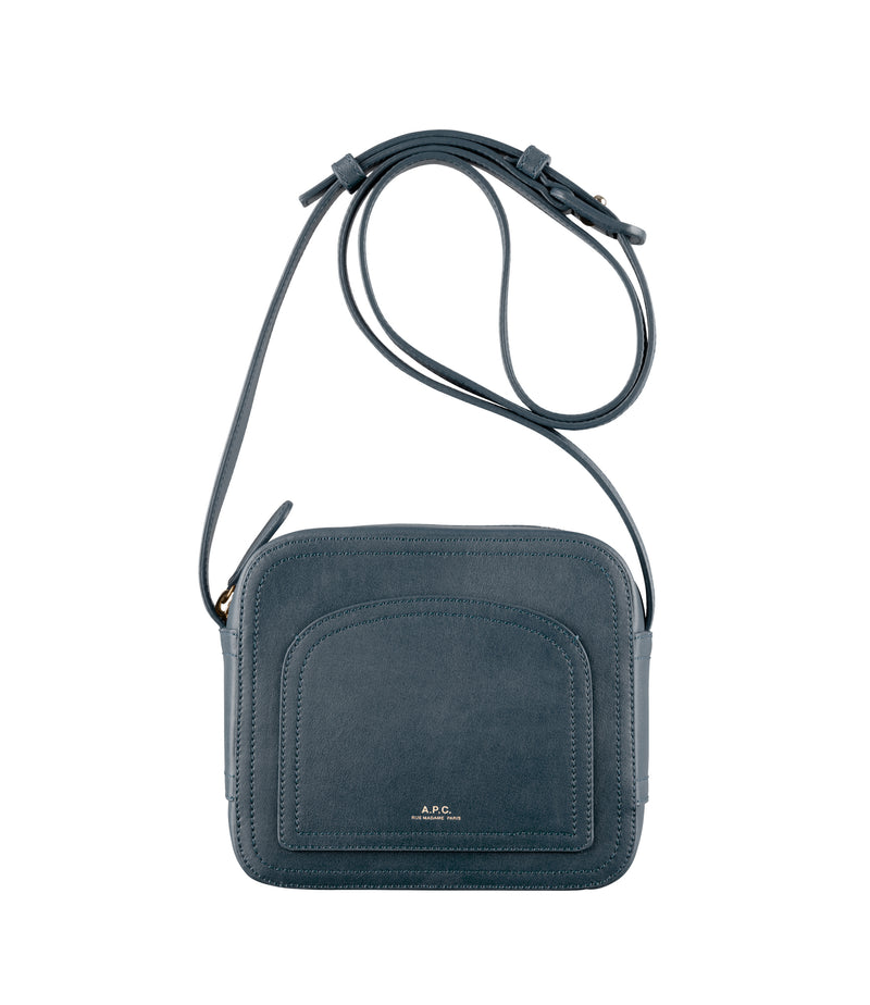 This is the Louisette bag product item. Style IAN-1 is shown.