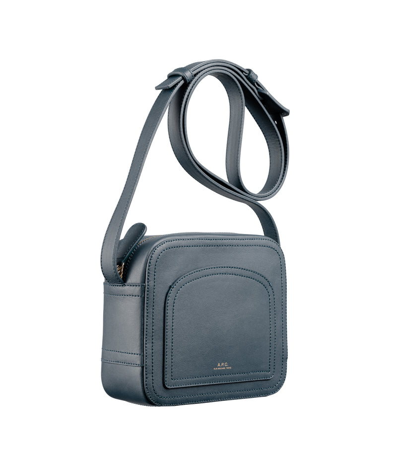 This is the Louisette bag product item. Style IAN-2 is shown.