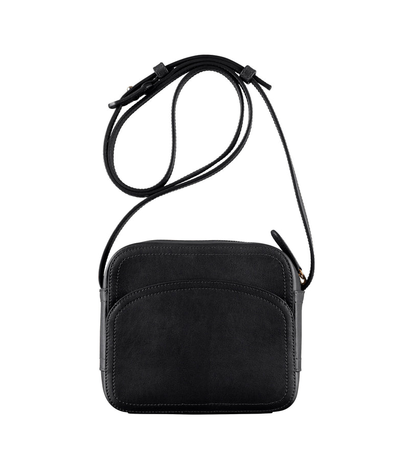 This is the Louisette bag product item. Style LZZ-5 is shown.