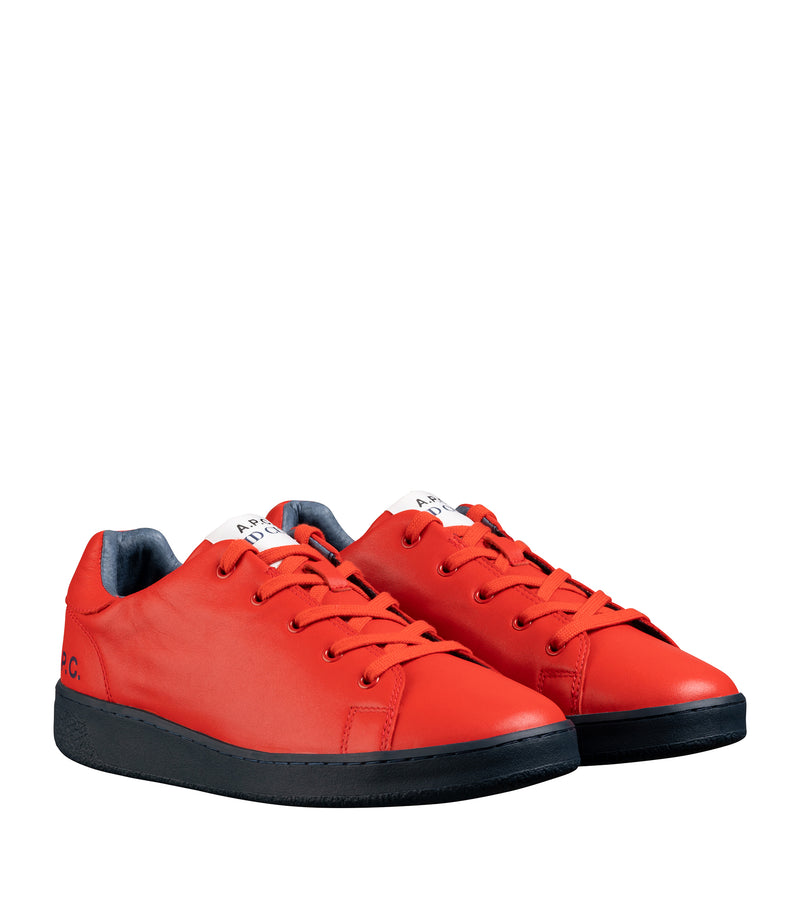 This is the Minimal sneakers product item. Style GAA-2 is shown.