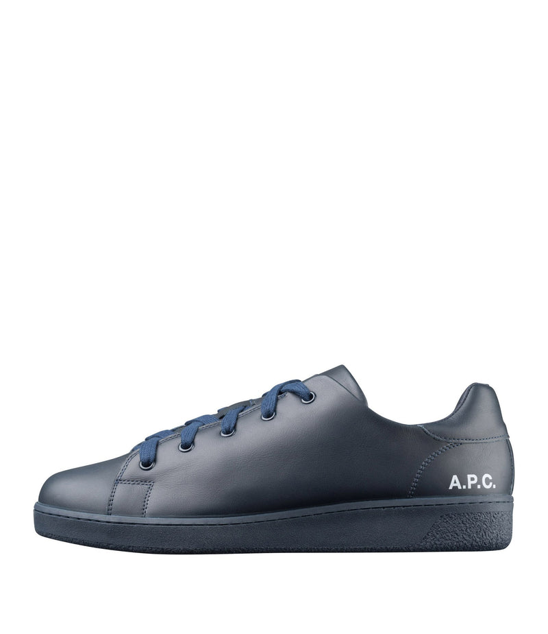 This is the Hide sneakers product item. Style IAK-1 is shown.