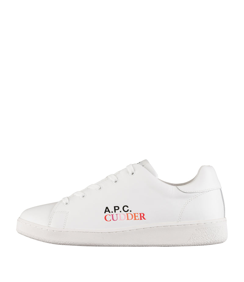 This is the Minimal sneakers product item. Style AAB-1 is shown.
