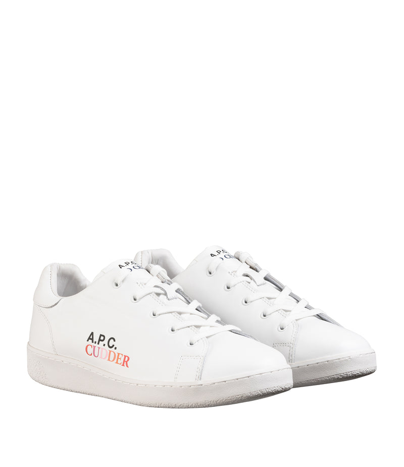 This is the Minimal sneakers product item. Style AAB-2 is shown.
