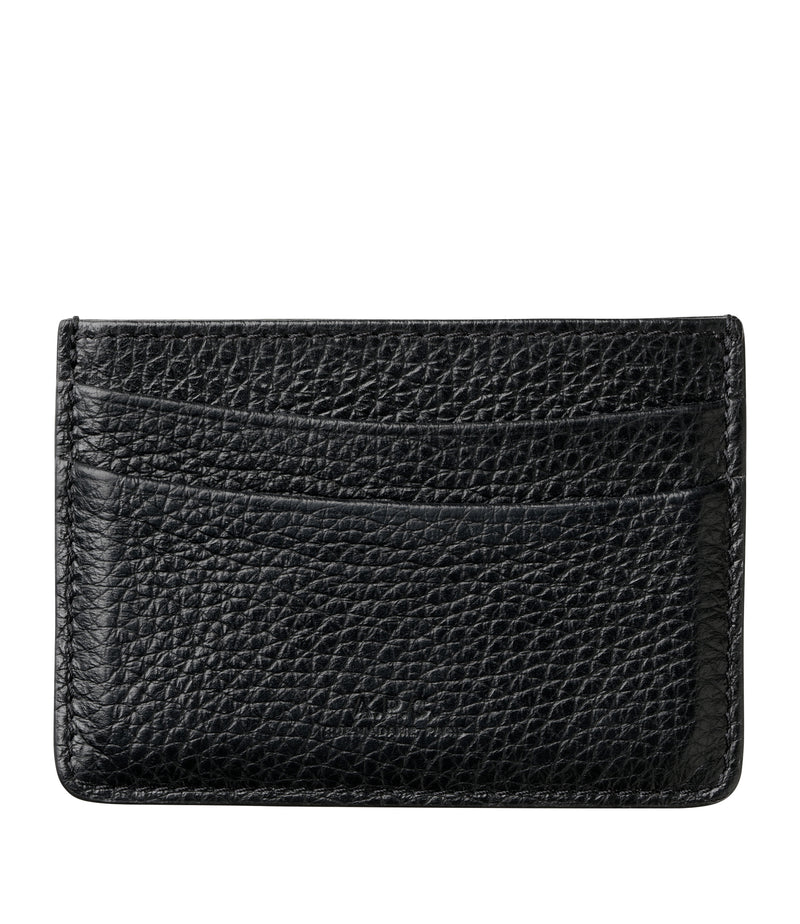 This is the André cardholder product item. Style LZZ-1 is shown.