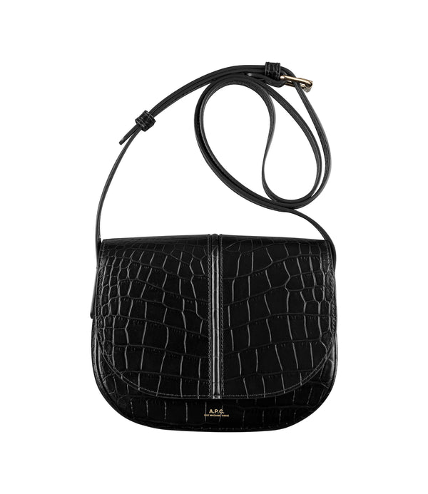 Betty bag - LZZ - Black
