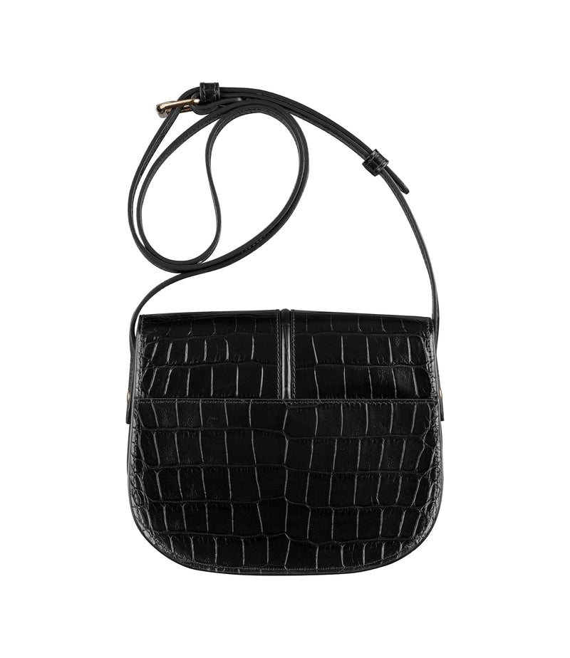 This is the Betty bag product item. Style LZZ-2 is shown.