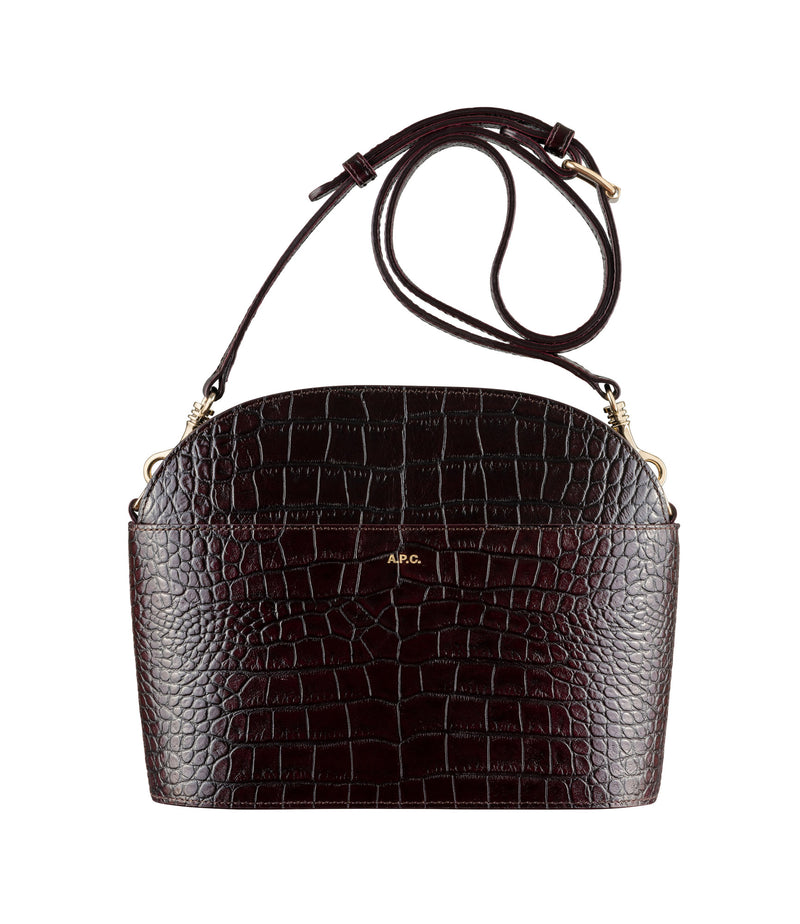 This is the Gabriella bag product item. Style GAD-1 is shown.