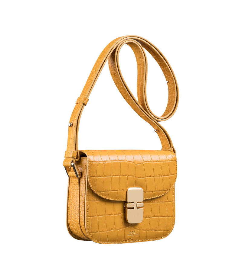 This is the Grace Mini bag product item. Style DAG-2 is shown.