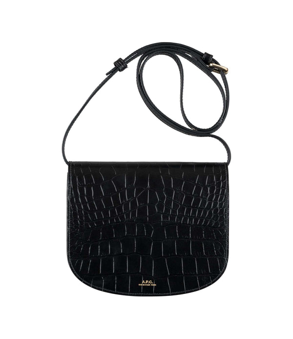 Dina bag - LZZ - Black