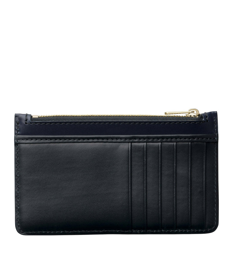 This is the Willow cardholder product item. Style IAJ-3 is shown.