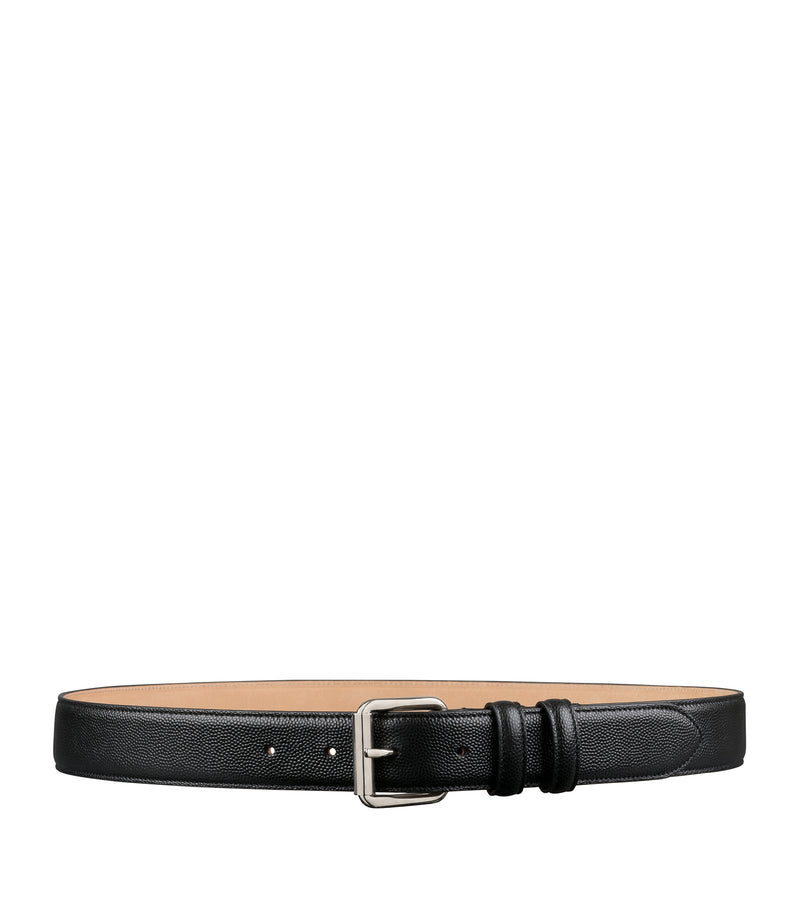 This is the Paris belt product item. Style LZZ-1 is shown.