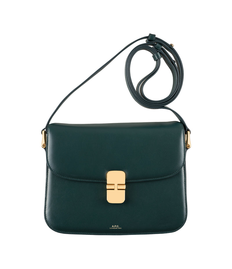 This is the Grace bag product item. Style KAG-1 is shown.
