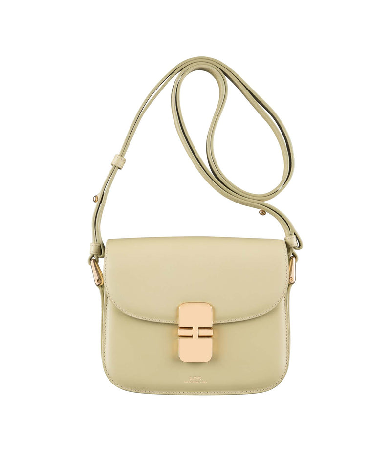 This is the Grace Mini bag product item. Style KAO-1 is shown.