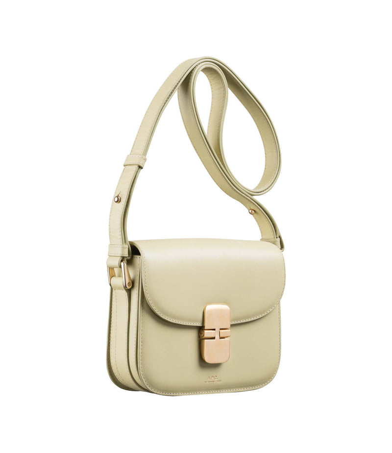 This is the Grace Mini bag product item. Style KAO-2 is shown.