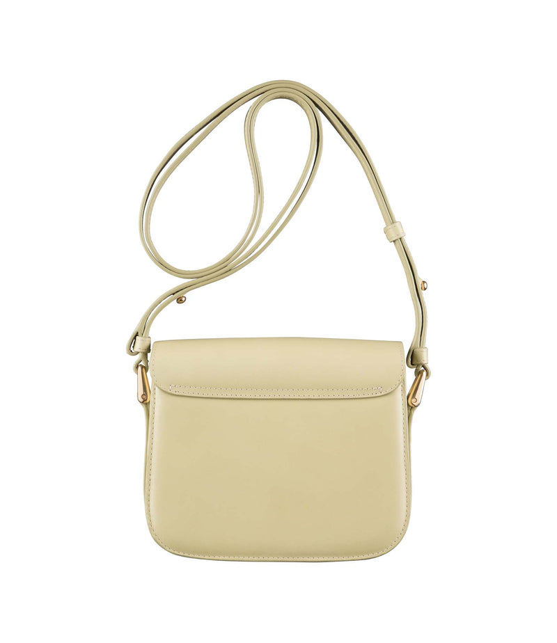 This is the Grace Mini bag product item. Style KAO-3 is shown.