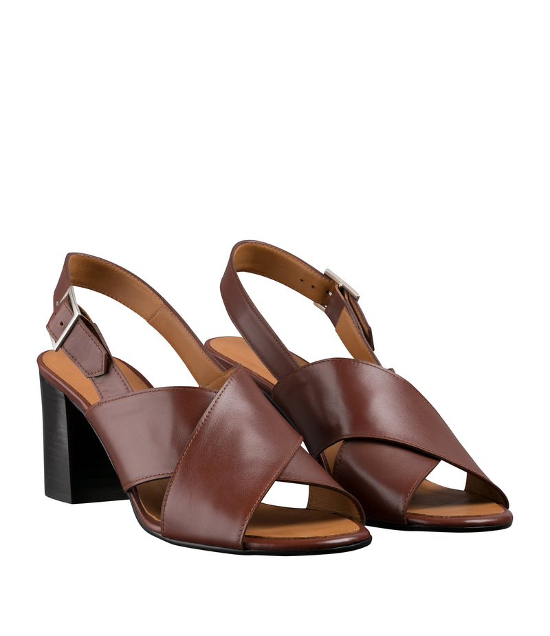 This is the Joyce sandals product item. Style EAH-2 is shown.