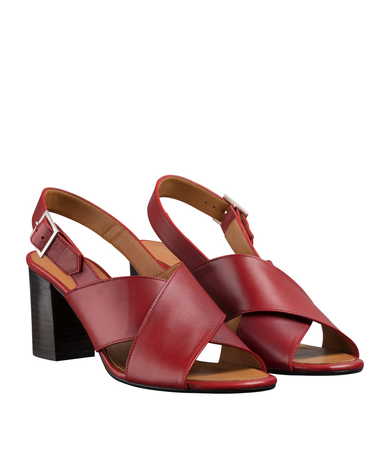 This is the Joyce sandals product item. Style GAB-2 is shown.